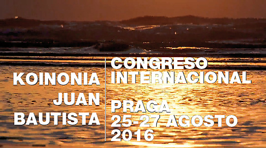 Congreso internacional 2016