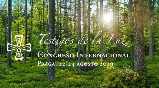 Congreso internacional 2019